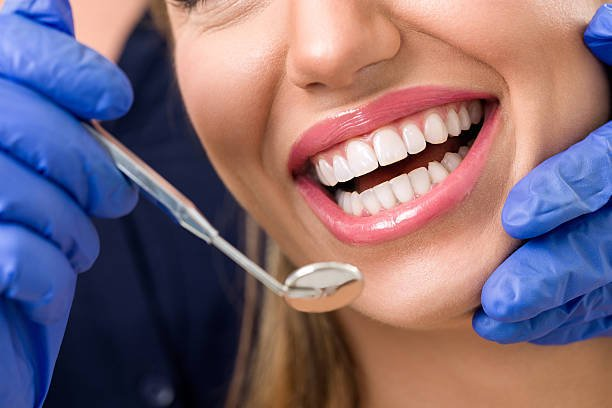 How to Select the Right Dentistry Services